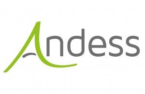 Andess logo 2014-01